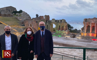 https://www.seguonews.it/riapre-il-teatro-antico-di-taormina-samona-cultura-e-potente-fattore-di-attrazione