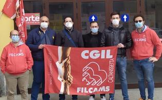 https://www.seguonews.it/supermercati-forte-sciopero-dei-lavoratori-di-gela-e-riesi-chiedono-certezze-sul-loro-futuro