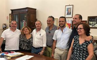 https://www.seguonews.it/network-dei-borghi-siciliani-ce-anche-butera-si-punta-sulla-valorizzazione-dei-tesori-del-territorio