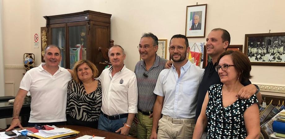 Network dei borghi siciliani, c'è anche Butera: si punta sulla valorizzazione dei tesori del territorio