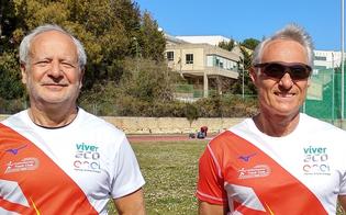 https://www.seguonews.it/-campionati-regionali-di-pentathlon-lanci-il-track-caltanissetta-si-e-presentato-con-due-esordienti