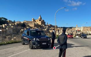 https://www.seguonews.it/piazza-armerina-dalle-risse-alle-minacce-ai-passanti-reddito-di-cittadinanza-sospeso-a-4-persone