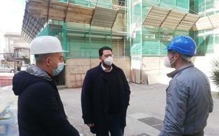 https://www.seguonews.it/san-cataldo-primo-cantiere-superbonus-110-pignatone-m5s-compito-della-politica-creare-lavoro-e-sviluppo