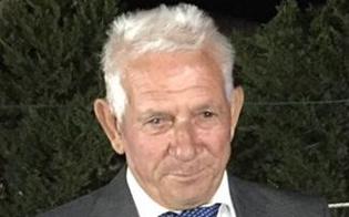https://www.seguonews.it/deceduto-il-padre-del-deputato-regionale-mancuso-forza-italia-ci-stringiamo-al-dolore-del-nostro-vice-capogruppo