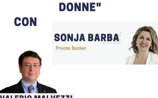 https://www.seguonews.it/diamo-credito-alle-donne-a-mussomeli-per-l8-marzo-webinar-sullimprenditoria-femminile
