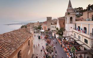 https://www.seguonews.it/borghi-ditalia-la-sicilia-nella-top-ten-supera-la-toscana-taormina-conquista-la-quarta-posizione