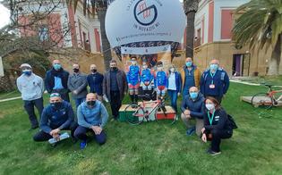 https://www.seguonews.it/caltanissetta-federazione-ciclistica-per-i-giovani-atleti-donate-10-biciclette-e-un-albero-commemorativo