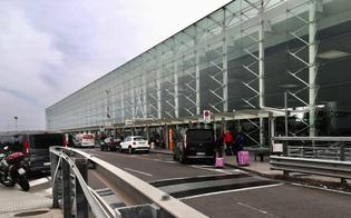 https://www.seguonews.it/ferroviedomaniinaugurazione-nuova-fermata-catania-aeroporto---fontanarossa