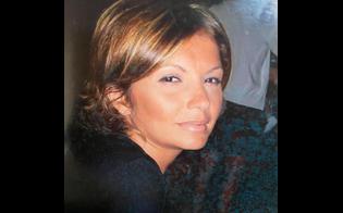 https://www.seguonews.it/dal-cancro-al-seno-alla-rinascita-professionale-prof-gelese-racconta-sono-la-prima-ad-occuparmi-di-supporto-didattico-e-comunicazione