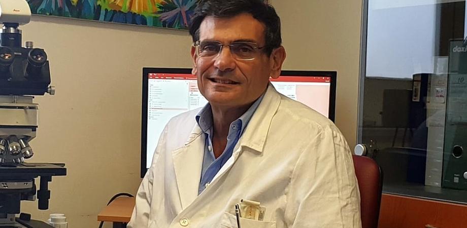 """Vaccini e Covid-19: la """"Carducci"""" incontrerà l'infettivologo Antonio Cascio"""