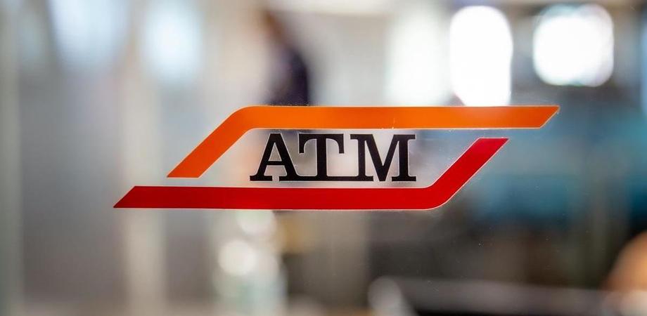 ATM: 600 assunzioni nel 2021. L'Azienda cerca conducenti, manutentori, ingegneri e tecnici del settore IT