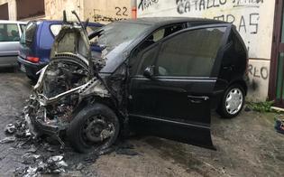 https://www.seguonews.it/caltanissetta-a-fuoco-auto-di-un-commerciante-indaga-la-polizia