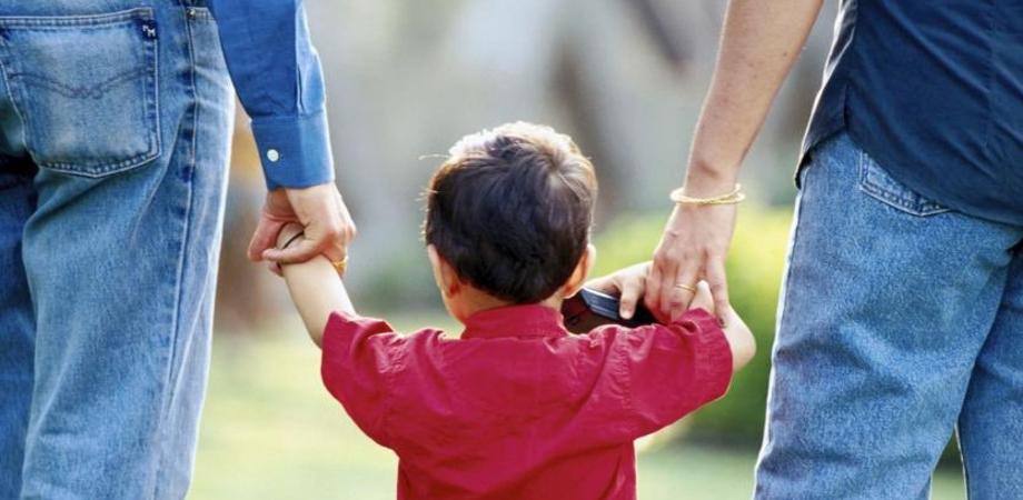 Bonus figli 2021: le novità per le famiglie