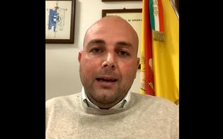 https://www.seguonews.it/coronavirus-serradifalco-verso-la-zona-rossa-il-sindaco-ordinanza-sara-firmata-nelle-prossime-ore