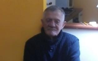 https://www.seguonews.it/anziano-scomparso-a-san-cataldo-non-si-hanno-piu-notizie-di-un-92enne-lappello-dei-familiari