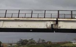 https://www.seguonews.it/cavalcavia-e-sovrappassi-a-rischio-crolli-in-sicilia-sequestrate-26-infrastrutture
