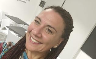 https://www.seguonews.it/morta-insegnante-del-don-bosco-di-palermo-aveva-fatto-il-vaccino-astrazeneca-7-giorni-prima-del-ricovero