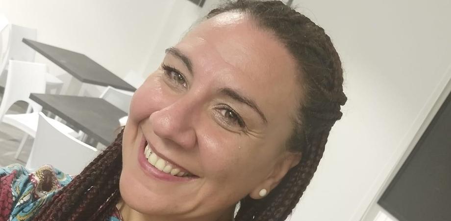 Morta insegnante del Don Bosco di Palermo: aveva fatto il vaccino AstraZeneca 7 giorni prima del ricovero