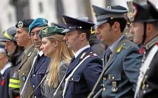 https://www.seguonews.it/polo-uil-comparto-sicurezza-a-caltanissetta-un-servizio-gratuito-per-i-cittadini