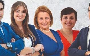 https://www.seguonews.it/a-mussomeli-e-scontro-sulla-consulta-giovanile-i-consiglieri-di-minoranza-antidemocratico-imporre-un-presidente-dallalto