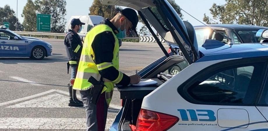 """La Sicilia terza regione per contagi, zona rossa vicina: sono 110 i Comuni in """"lockdown"""""""