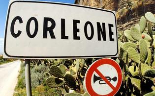 https://www.seguonews.it/covid-il-sindaco-e-la-giunta-di-corleone-tra-i-furbetti-del-vaccino