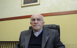 https://www.seguonews.it/salesiani-di-don-bosco-a-gela-si-celebrano-i-50-anni-di-sacerdozio-di-don-vincenzo-nicosiano-