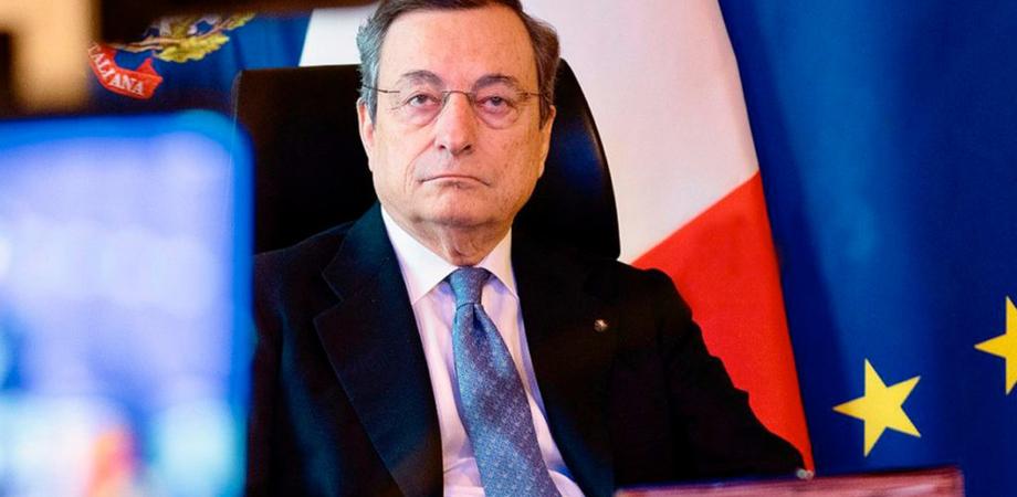 Draghi elimina il pagamento di Bollo auto e multe (forse). Chi sono i beneficiari