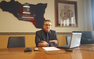 Violenza di genere, il questore di Caltanissetta presenta le iniziative della Polizia di Stato per l'8 marzo