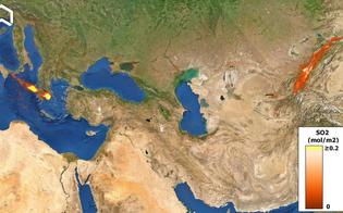 https://www.seguonews.it/etna-la-nube-di-gas-arriva-fino-in-cina-a-svelarlo-sono-le-immagini-del-satellite-