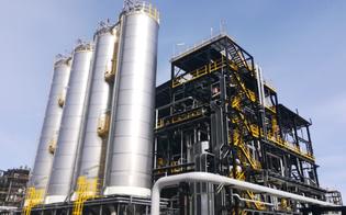 https://www.seguonews.it/eni-a-gela-avviato-limpianto-per-il-trattamento-delle-biomasse-utilizza-materie-prime-di-scarto