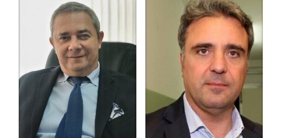 """Viabilità, Mancuso: """"Il sindaco di Mussomeli non ha meriti"""". La replica: """"Stai sereno"""""""
