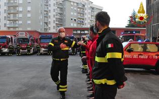 https://www.seguonews.it/caltanissetta-il-capo-reparto-dei-vigili-del-fuoco-francesco-lupo-va-in-pensione-cerimonia-in-suo-onore