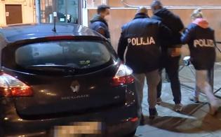 https://www.seguonews.it/associazione-di-tipo-mafioso-ed-estorsione-a-gela-42enne-arrestato-dalla-polizia