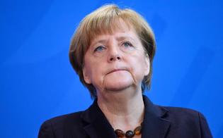 https://www.seguonews.it/covid-merkel-chiude-tutto-a-pasqua-la-situazione-in-germania-e-grave
