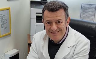 https://www.seguonews.it/speciale-covid-un-anno-fa-a-caltanissetta-il-primo-paziente-foresta-adesso-conosciamo-meglio-il-virus-resta-la-piaga-dei-tuttologi
