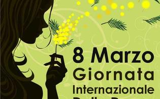 https://www.seguonews.it/festa-della-donna-la-lilt-caltanissetta-invita-le-donne-a-prenotare-la-visita-senologica-gratuita