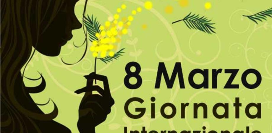 Festa della donna, la Lilt Caltanissetta invita le donne a prenotare la visita senologica gratuita