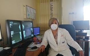 https://www.seguonews.it/al-santelia-di-caltanissetta-una-settimana-dedicata-alla-salute-della-donna-per-prevenire-e-curare-le-patologie-della-mammella