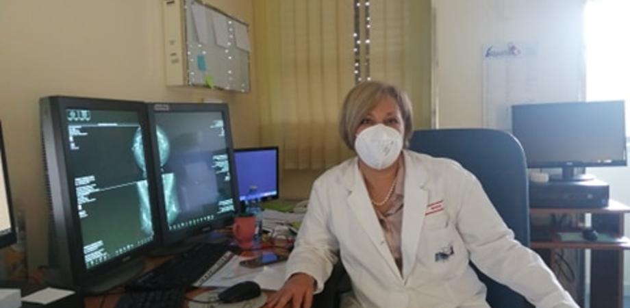 """Al Sant'Elia di Caltanissetta """"Una settimana dedicata alla salute della donna"""" per prevenire e curare le patologie della mammella"""