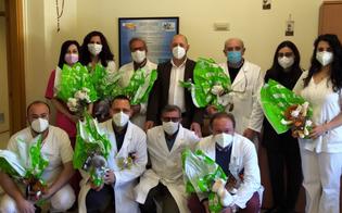 https://www.seguonews.it/san-cataldo-donate-le-uova-di-pasqua-ai-pazienti-dellhospice