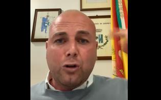 https://www.seguonews.it/covid-aumentano-i-casi-a-serradifalco-il-sindaco-urla-in-diretta-colpa-dei-ragazzi-che-non-rispettano-regole-chiamero-i-carabinieri-io-stesso