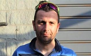 https://www.seguonews.it/ciclismo-massimo-gerbino-e-il-nuovo-delegato-provinciale-della-federazione-della-provincia-ci-caltanissetta