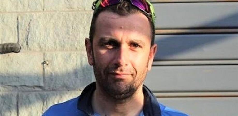 Ciclismo, Massimo Gerbino è il nuovo delegato provinciale della Federazione della provincia di Caltanissetta