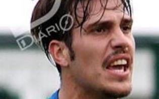https://www.seguonews.it/calcio-nuovo-colpo-di-mercato-della-nissa-arriva-lattaccante-mattia-gallon
