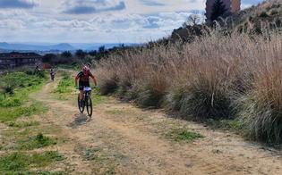 https://www.seguonews.it/ciclismo-al-parco-balate-di-caltanissetta-si-torna-a-gareggiare