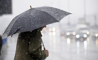 https://www.seguonews.it/maltempo-in-arrivo-dalla-tarda-serata-di-oggi-temporali-e-neve-allerta-arancione-in-sicilia