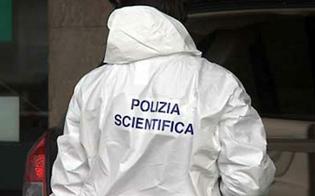 https://www.seguonews.it/cadavere-di-un-trentenne-trovato-tra-i-rifiuti-a-vittoria-ipotesi-omicidio