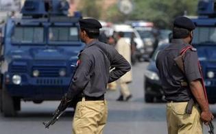 https://www.seguonews.it/orrore-in-pakistan-bimba-di-4-anni-violentata-e-strangolata-a-morte