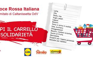 https://www.seguonews.it/riempi-il-carrello-della-solidarieta-a-caltanissetta-raccolta-di-generi-alimentari-nei-supermercati-della-citta